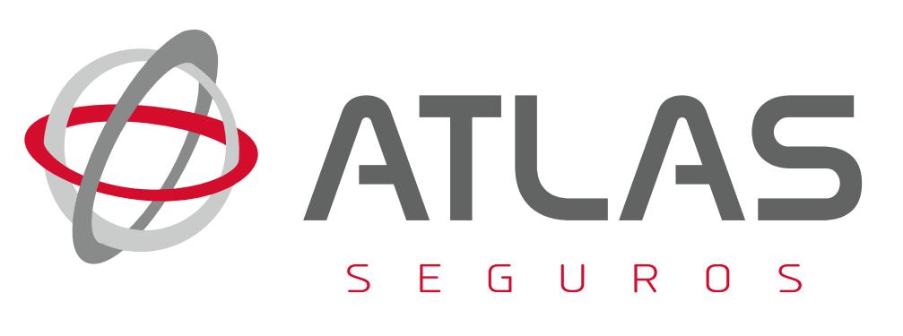 Atlas Seguros| FlexBen - sistema de benefícios flexíveis