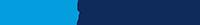 Ticket Serviços | FlexBen - sistema de benefícios flexíveis